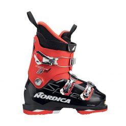Nordica SPEEDMACHINE J 3 PLUS 05085000-N44