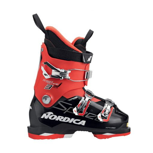 Nordica SPEEDMACHINE J 3 05086000-741