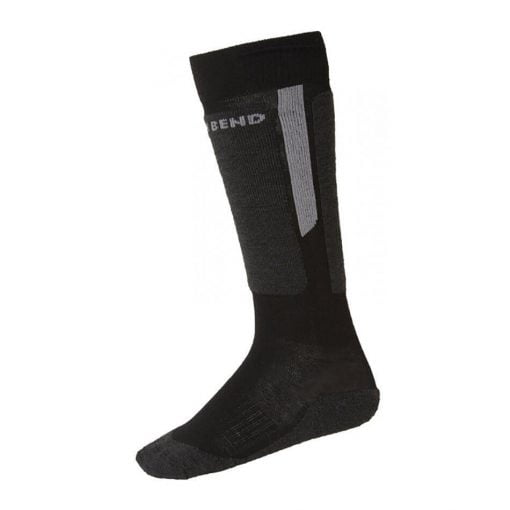 Northbend ExoWool Ski Socks SR 1032761