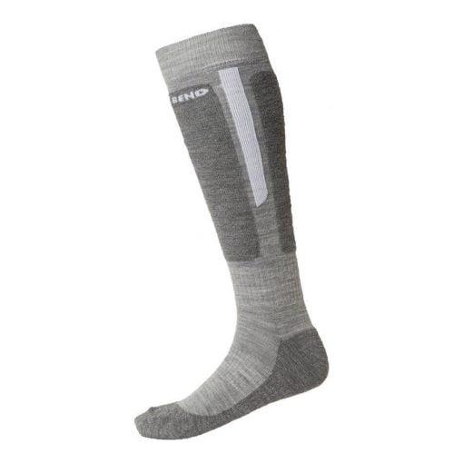 Northbend ExoWool Ski Socks SR 1032762