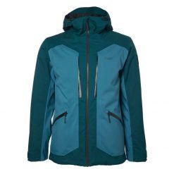Northbend Fernie Ski Jacket M 1031870