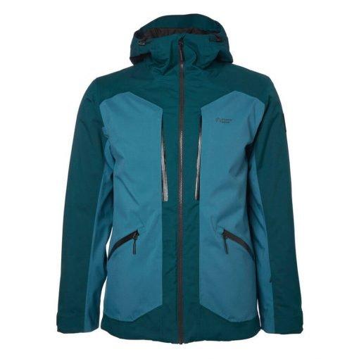 Northbend Fernie Ski Jacket M 1031870