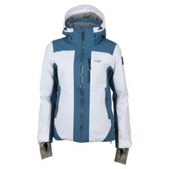 Northbend Hirafu Ski Jacket W 1031877