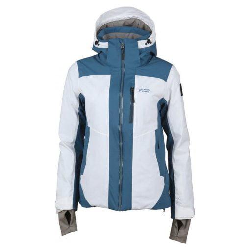 Northbend Hirafu Ski Jacket W 1031877