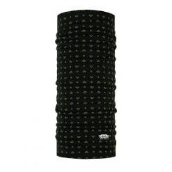 PAC PAC Merino Wool 8850-215
