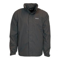 PRO-X elements Funktionsjacke GERRIT 4960-922