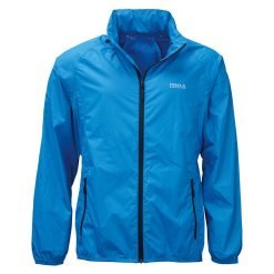 PRO-X elements Funktionsjacke PACK able 7020-773