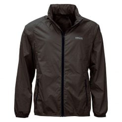 PRO-X elements Funktionsjacke PACK able 7020-922