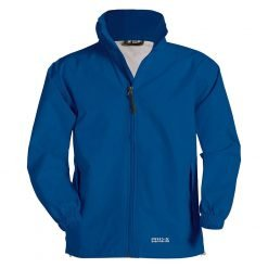 PRO-X elements Kinder-Regenjacke RICHWOOD JR. 9318-968