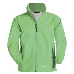 PRO-X elements Kinder-Regenjacke RICHWOOD JR. 9318-971