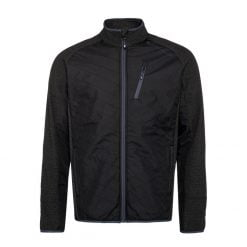 Protest ANWICK full zip top 3710292-290