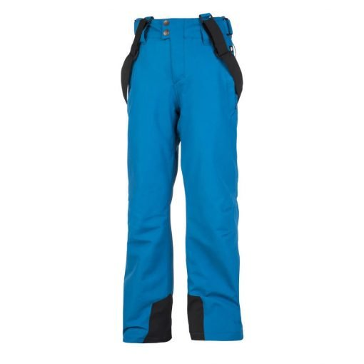 Protest BORK JR snowpants 4890000-552