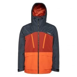 Protest BUSTON snowjacket 6710592-175