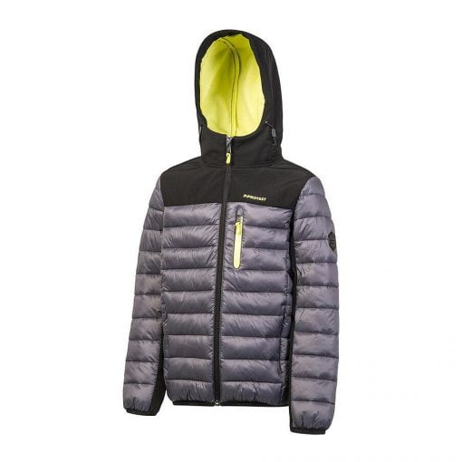 Protest GONZO JR OUTERWEAR JACKET 6890000-897