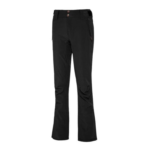Protest LOLE softshell snowpants 4610000-290
