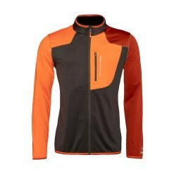 Protest MORLAND full zip top 3710792-181