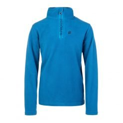 Protest PERFECTY JR 1/4 zip top 3810400-552