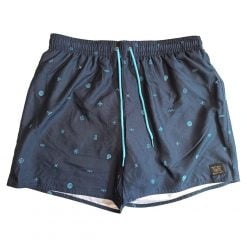 Protest RAOUL Protest Beachshort 2754301-941