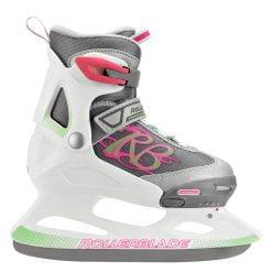 Rollerblade Comet Ice 0P502600-8G9
