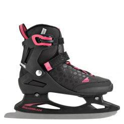 Rollerblade Spark Ice W 0P800400-7Y9
