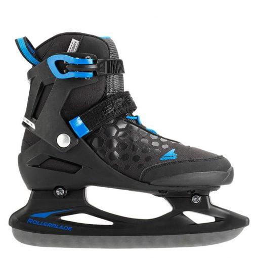 Rollerblade Spark Ice 0P800300-774