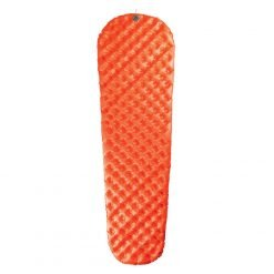 SEATOS UltraLight Insulated Air Mat Regula AMULINS_R