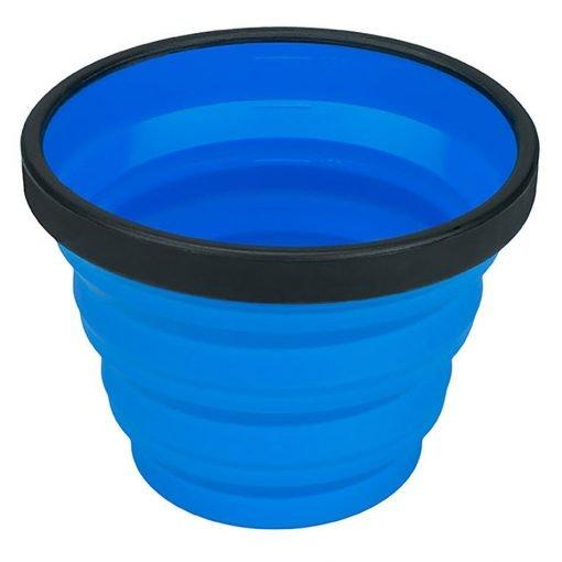 SEATOS X-Cup AXCUPBL