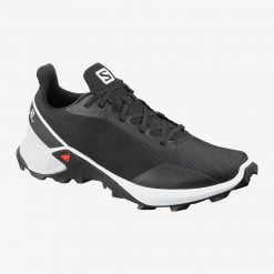 Salomon ALPHACROSS 40731900