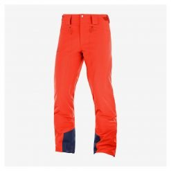 Salomon ICEMANIA PANT M 1205900
