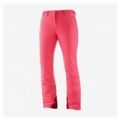 Salomon ICEMANIA PANT W 1211700