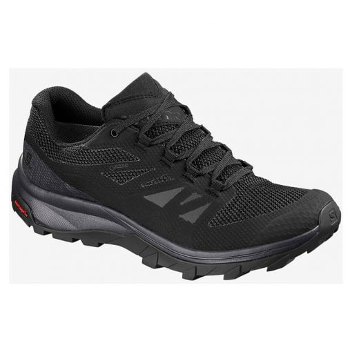 Salomon OUTline GTX W 40485200