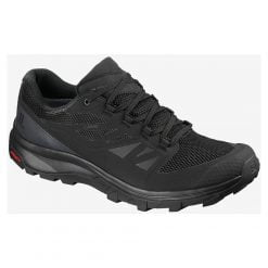 Salomon OUTline GTX 40477000