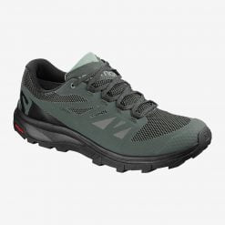 Salomon OUTline GTX 40477100