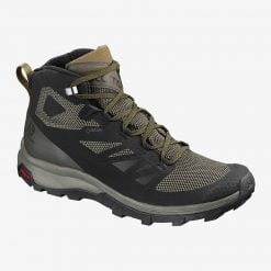 Salomon OUTline Mid GTX 40476300