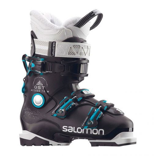 Salomon QST ACCESS 70 W 39936600