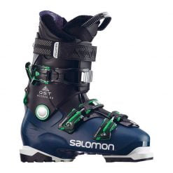 Salomon QST ACCESS 80 39936300