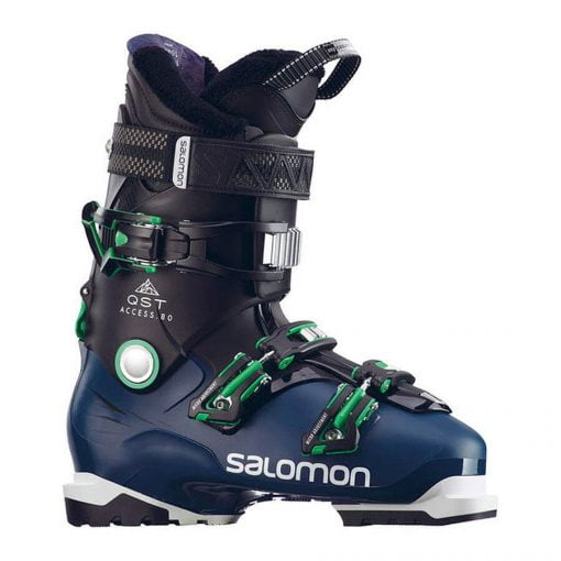 Salomon QST ACCESS 80 39936300