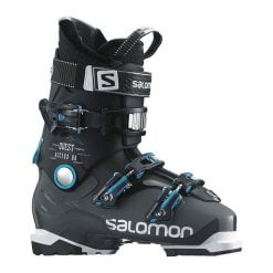 Salomon QUEST ACCESS 80 37814200