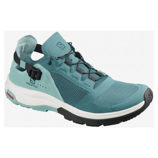 Salomon TECH AMPHIB 4 W 40992600