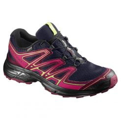 Salomon WINGS FLYTE 2 GTX W 39971400