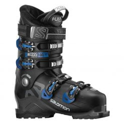 Salomon X ACCESS 100 XF 40722900