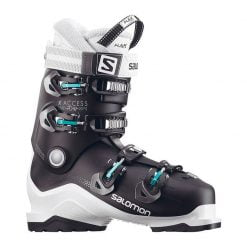 Salomon X ACCESS 70 W 39947500
