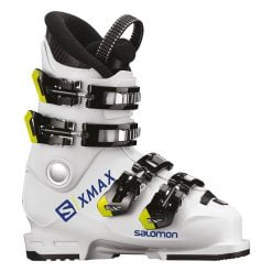 Salomon X MAX 60 T M Skischuh 40550500