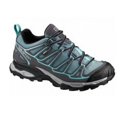 Salomon X ULTRA PRIME CS WP W 39307300