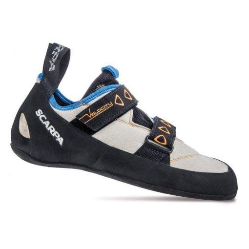 Scarpa Velocity 70024-M-355