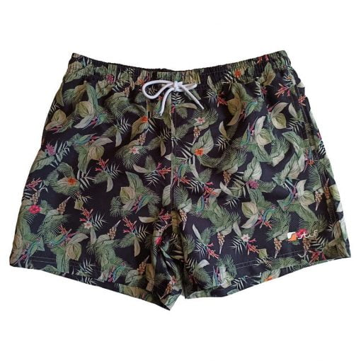 Stuf JONA-M Beach Shorts 1050432