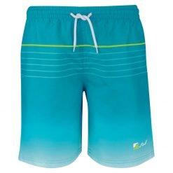 Stuf KOH SAMUI 2-K Beach Sho 1050434