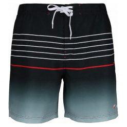 Stuf KOH SAMUI 2-M Beach Shorts 1041906