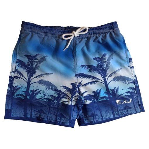 Stuf RICO-K Beach Shorts 1050433