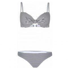 Stuf SUN-L Bikini 1050443